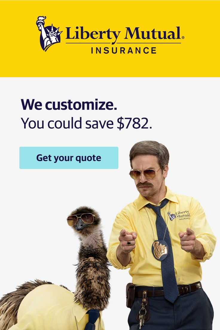 You could save $782 on auto and home insurance.  Liberty mutual, Home insurance, Mutual