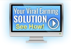 Now Make Money Online is very Easy Just CLICK.....VIEW......PAID