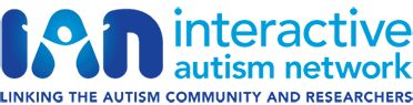 Autism and Faith: Inclusion and Acceptance at Places of Worship | Interactive Autism Network