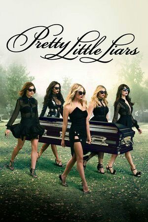 For Watching Pretty Little Liars Full Episode! Click This Link: http://watchnow.siduru.net/tv/31917/pretty-little-liars.html Watch Pretty Little Liars full episodes 1080p Video HD