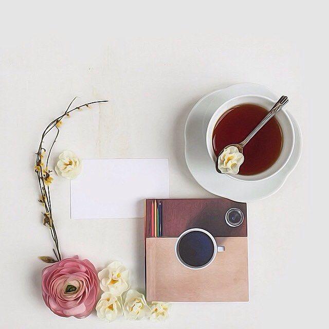 صور تصاميم Rosie Pic 03 Fotos E Videos Do Instagram Instagram Memo Flowers