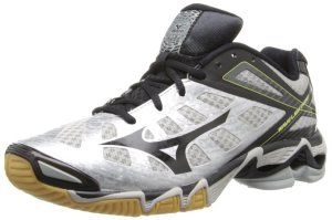Mizuno Wave Lightning RX3 #amatop10; #amazonproducts; #10products; #Top10Best; #2015; #Reviews; #VolleyballShoes