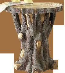 Bildergebnis für wood decoration