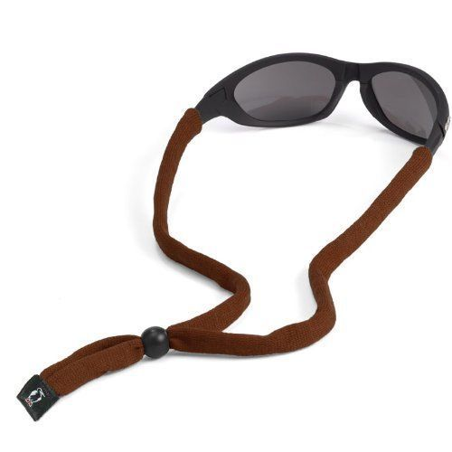280a8313cc12 Chums Original Cotton Standard End Eyewear Retainer Standard Brown #fashion  #clothing #shoes #accessories #unisexclothingshoesaccs #unisexaccessories  (ebay ...