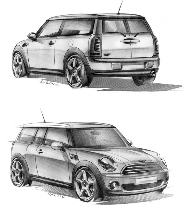 best 25 mini clubman ideas on pinterest mini cooper clubman mini cooper near me and used. Black Bedroom Furniture Sets. Home Design Ideas