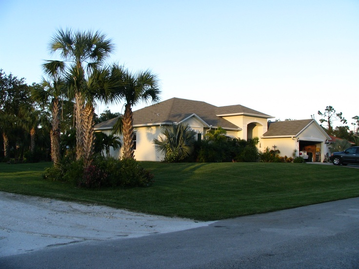 13 best images about gorgeous sebastian home on pinterest for Rv garage homes florida