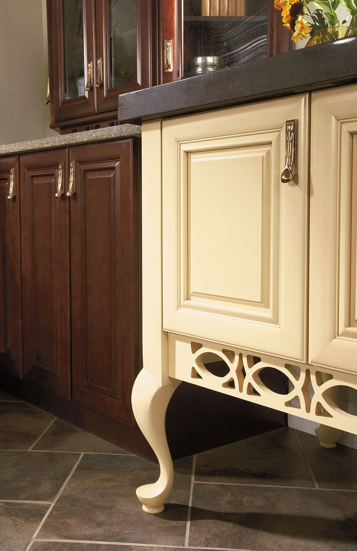 84 best cabinet finishing touches images on pinterest for Bathroom cabinets in queens