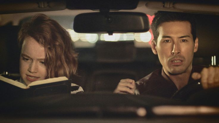 Dramaworld | 25 Underrated Netflix Shows You Probably Don't Know About But Definitely Should