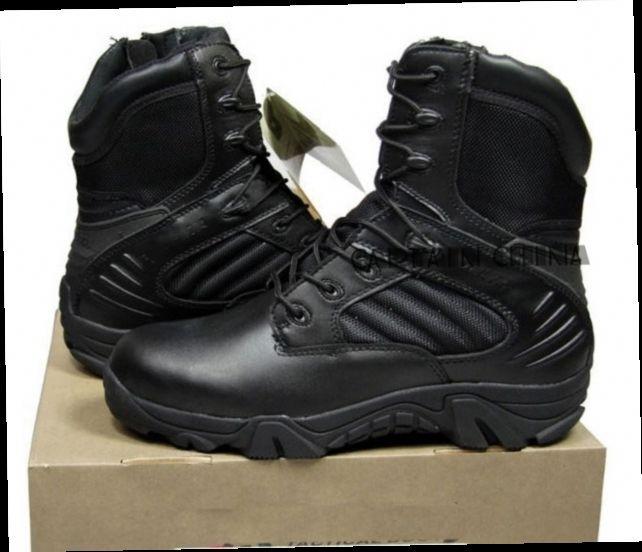 66a739740a80 17 best ideas about Desert Combat Boots on Pinterest