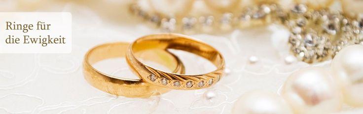 #Gold #Silber #Platin #Eheringe #Trauringe #Verlobungsringe #Gravuren #Freundschaftsringe #Partnerringe