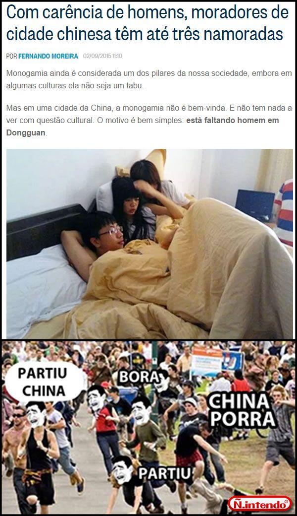 falo brasil.....