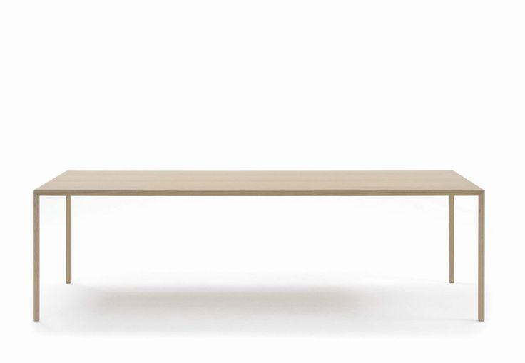 Tische: Tisch Slim von Arco