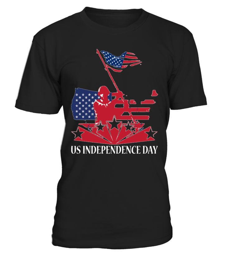 US INDEPENDENCE DAY TSHIRT  Funny Veterans Day T-shirt, Best Veterans Day T-shirt