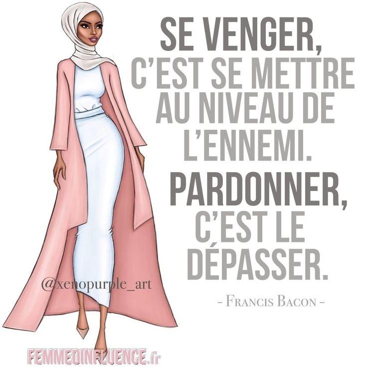 11.4 k mentions J'aime, 48 commentaires - Femme d'Influence Magazine (@femmedinfluencemag) sur Instagram