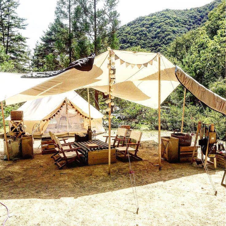 今日で8月が終わり、海でのキャンプシーズンもいよいよ終わりへ 山キャンプへシフトしていく秋 キャンプは、涼しくなる秋がベストシーズンだったりします。 焚き火も暑い真夏よりひんやり […]...
