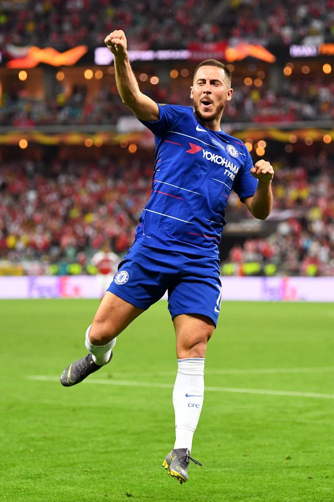 Top 10 Best Soccer Football Players 2019 Good Soccer Players