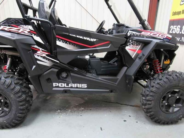 13 best Rzr images on Pinterest Car, Cars and Projects - vehicle service contract