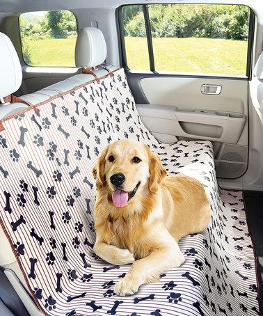 13 best auto seat protectors booster seats for pets images on pinterest pet products pet. Black Bedroom Furniture Sets. Home Design Ideas