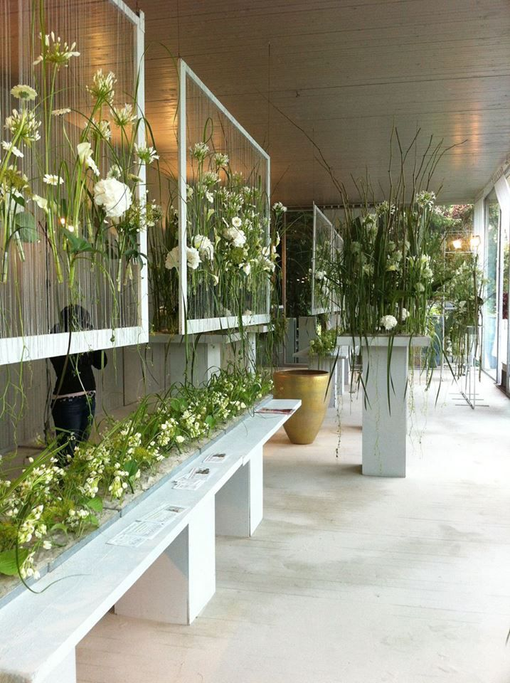 top 25 best flower shop interiors ideas on pinterest