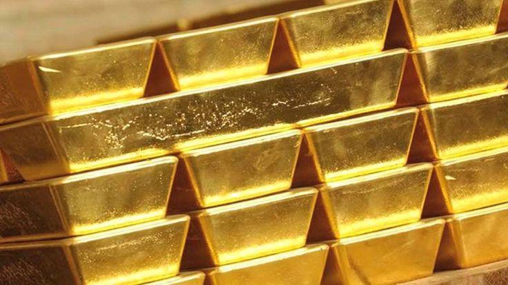 Gold's Bottom In Sight, Fed Won't Raise Rates - 'Bubba' Horwitz