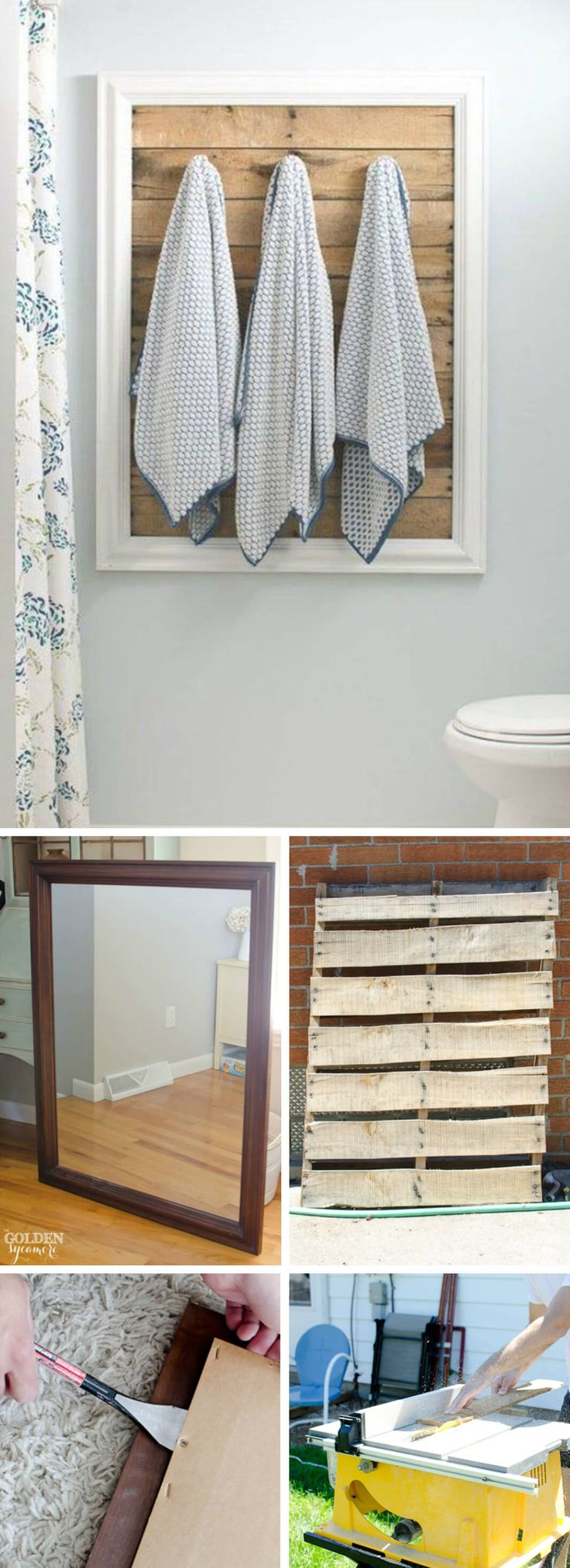 Easy And Cheap Home Decorating Ideas