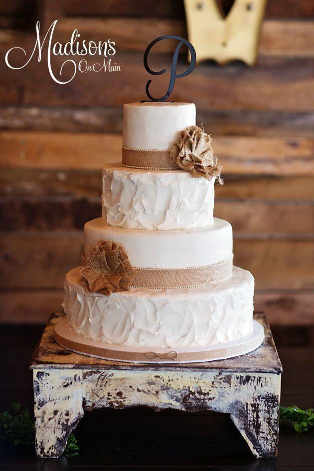 jay c wedding cakes 511 best images about s on on 16589