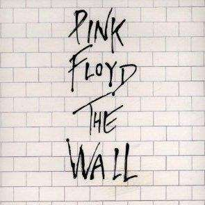 Greatest Albums of All Time - The Wall