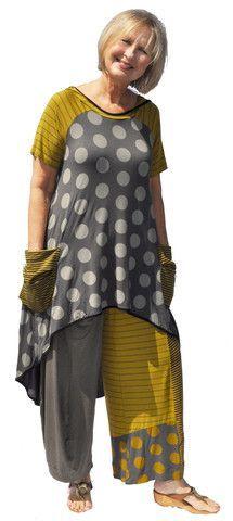 Alembika 2pc set – Artragous Clothing