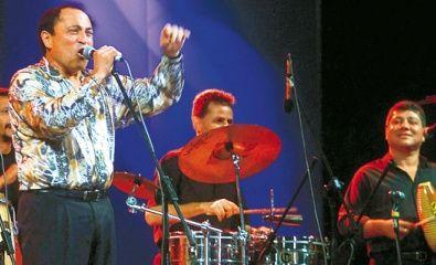 El Heraldo: Muere Nelson Henríquez, un enamorado de Barranquilla