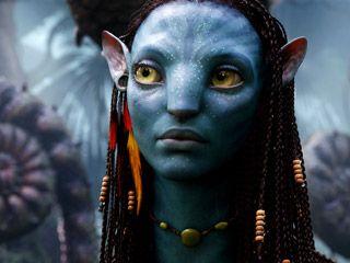 Avatar' DVD sells big, despite paltry two dimensions | PopWatch | EW.