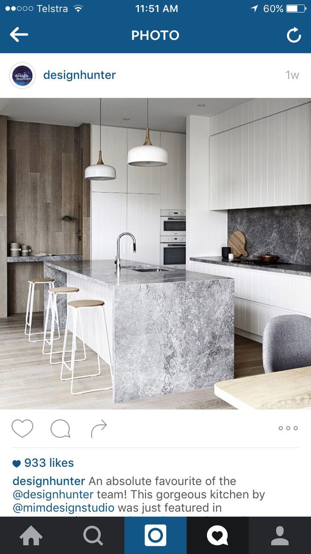 Terrific Kitchen Designs Cairns Gallery - Best Ideas Interior ...