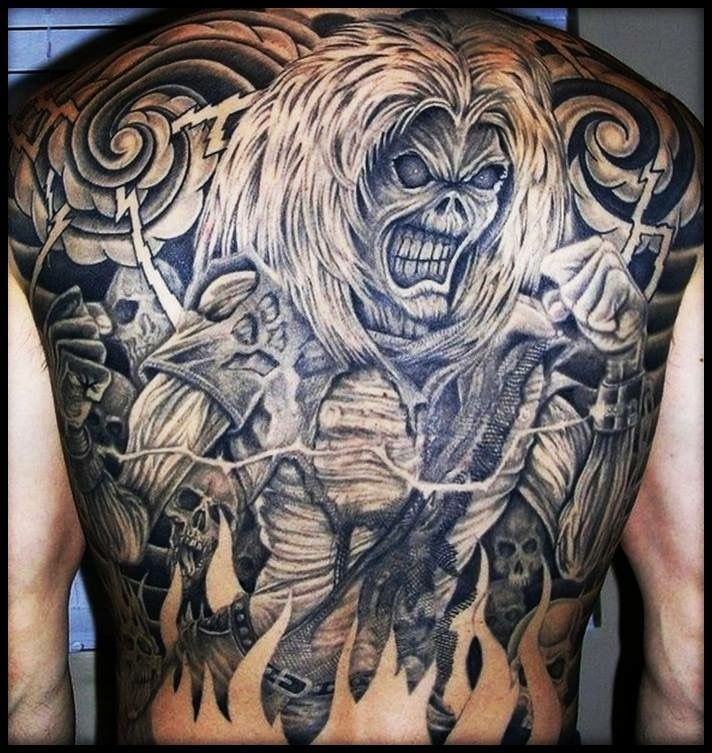10 best heavy metal images on pinterest tattoo ideas arm tattoos and heavy metal tattoo. Black Bedroom Furniture Sets. Home Design Ideas