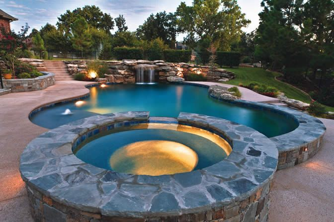 36 Best Images About Pool Envy On Pinterest