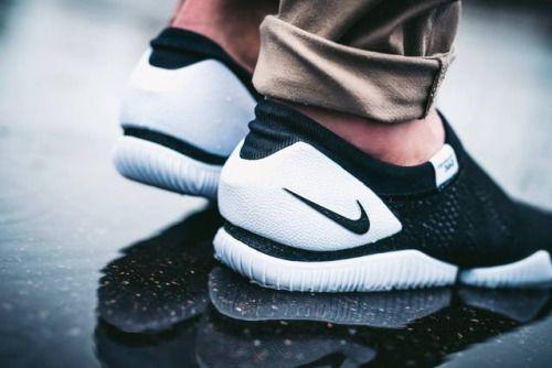 http://SneakersCartel.com Nike Aqua Sock 360 / 885105-001 (via Kicks-daily.com) #sneakers #shoes #kicks #jordan #lebron #nba #nike #adidas #reebok #airjordan #sneakerhead #fashion #sneakerscartel