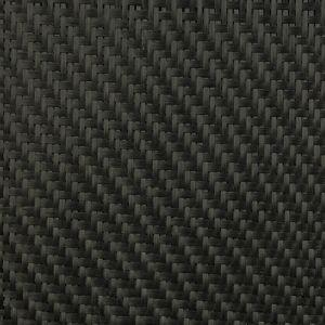 textura fibra de carbono - Pesquisa Google