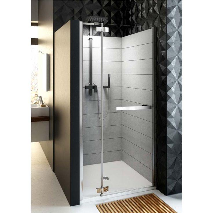 1000 id es sur le th me cabines de douche sur pinterest for Prix cabine de douche