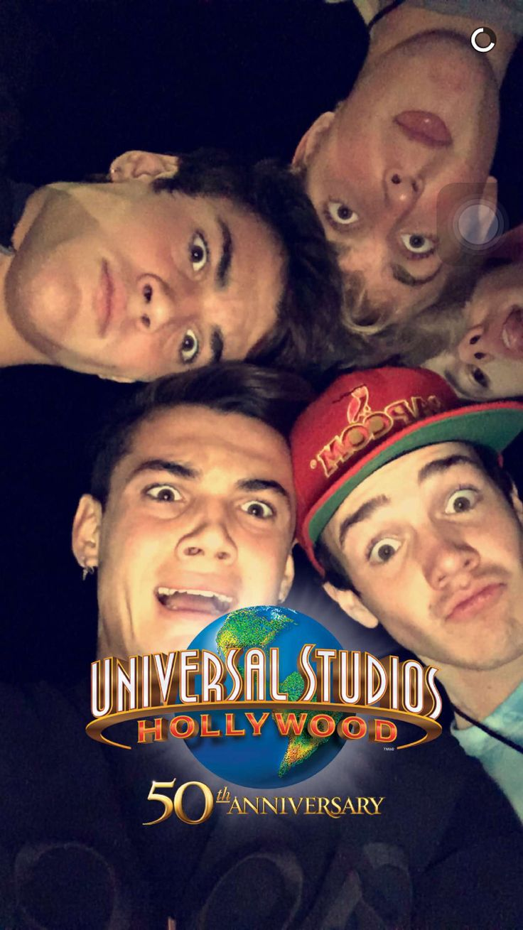 660 best images about dolan twins �� on pinterest