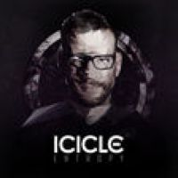 Listen to Want It by Icicle on @AppleMusic.