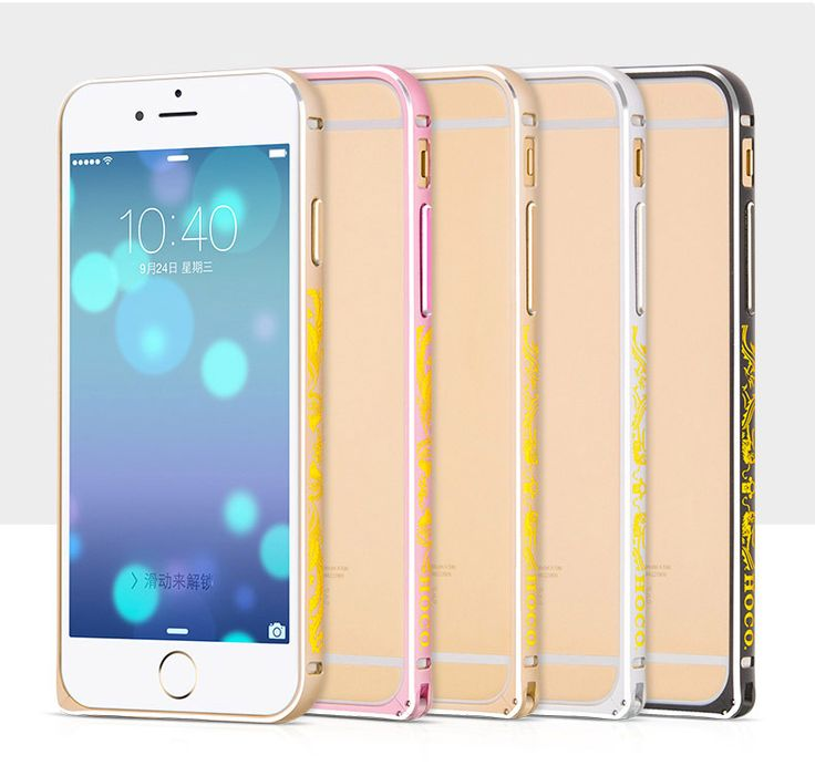 It's time to change my iphone new dress. Many fashion iphone case is on sale on www.1deals.us now. Shop it ,Style it .