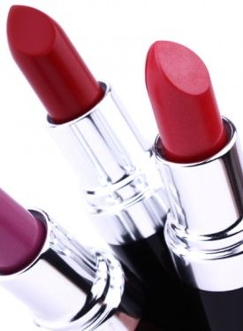 Find YOUR Lip MatchSkin Tone, Best Lipsticks, Lips Matching, Beautiful Boards, Art Colors, Lipsticks Recommendations, Hair Nails, Lips Colors, Beautiful Products