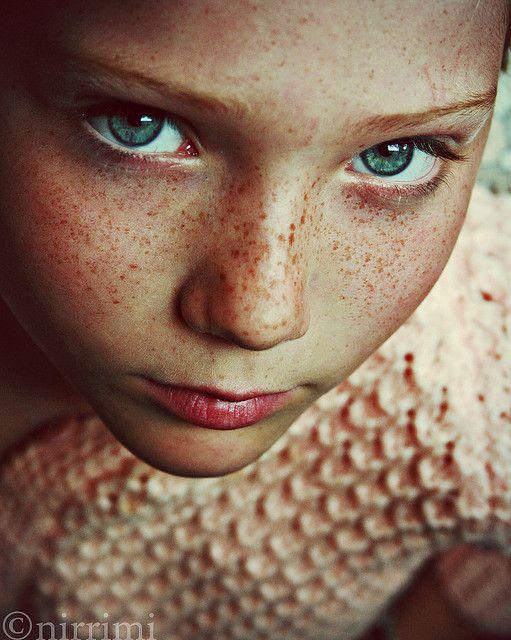 peachskin. by nirrimi, via Flickr