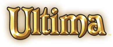 Reggie C., blogging at Extra Lives, has penned a truly excellent retrospective of the entire Ultima series, spread across a number of articles.  http://ultimacodex.com/2013/05/extra-lives-ultima-retrospective-series/
