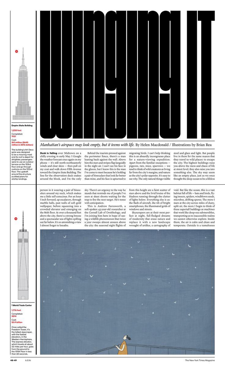 NYT-New-York-Times-Gail-Bichler-12.jpg (2000×3287)