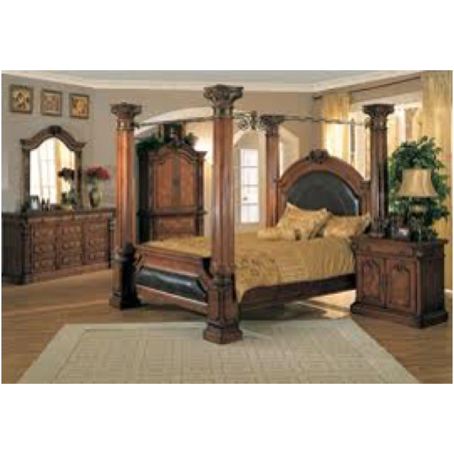 1000+ Images About Victorian Furniture On Pinterest