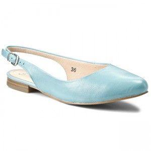 Pantofi de damă – încălţăminte de marcă de damă online – magazinul epantofi.ro - www.epantofi.ro
