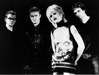 The Cranberries | Formed in 1990 | Although widely associated with alternative rock, the band's sound also incorporates indie pop, post-punk, Irish folk and pop rock elements | The original band name was the Cranberry Saw Us | The band performed at Woodstock '94 | No. 188 on the Top Pop Artists of The Past 25 Years list | Zombie, the band's protest song hit number 1 in 1994