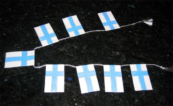 Itsenäisyyspäivä www.kolumbus.fi/mm.salo