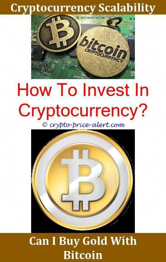 Buy Bitcoin Online How To Bitcoin Mine On Pc Bitcoin Economic Impact -