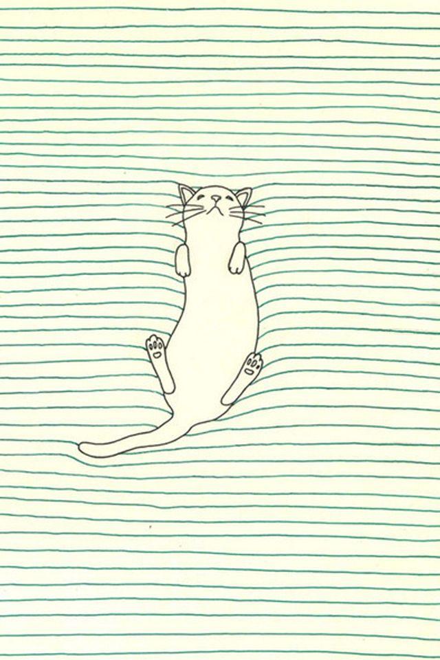 #cat mrow | tudo interessante