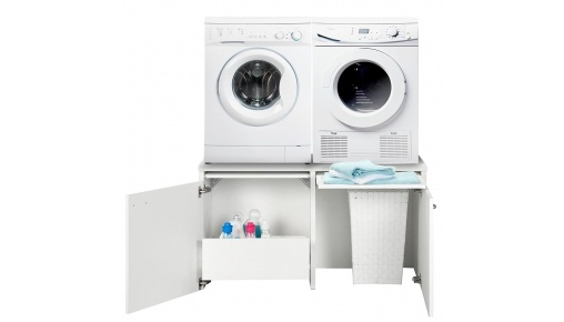 7 Best Images About Wasmachine Kast On Pinterest Samsung Huis Interieur Huis Interieur 2018 [thecoolkids.us]